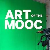 ART of the MOOC: Public Art and Pedagogy