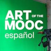 ART of the MOOC: Arte Público y Pedagogía