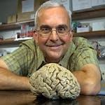 Leonard E. White, Ph.D.