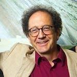 Dr. Walter  Sinnott-Armstrong