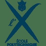 エコール・ポリテクニーク(École Polytechnique)