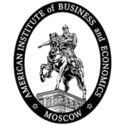 American Institute of Business and Economics