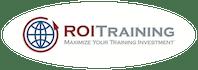 ROI Training