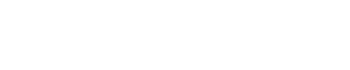 ConsenSys Academy
