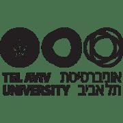 Universidad de Tel Aviv