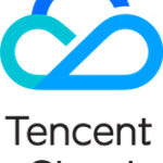 Tencent Cloud Logo
