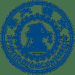 Xi'an Jiaotong University Logo