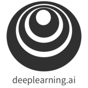 DeepLearning.AI Logo