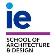 IE School of Architecture & Design