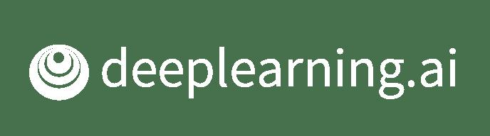 deeplearning.ai