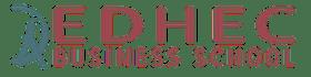 EDHEC ビジネススクール(EDHEC Business School)