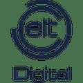 EIT Digital -Logo
