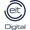 Логотип EIT Digital
