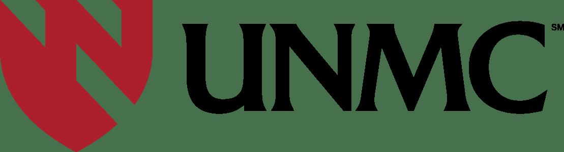 Университет Небраска