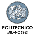 Logotipo de Politecnico di Milano