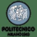 Логотип Politecnico di Milano