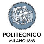 Politecnico di Milano Logo