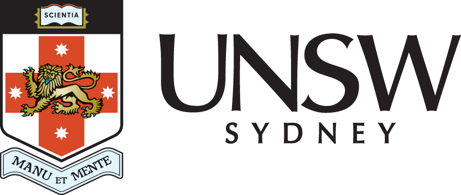 UNSW Sydney (The University of New South Wales)