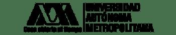 Université Autonome Métropolitaine