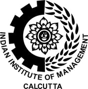 Indian Institute of Management Calcutta (IIMC) Logo