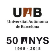 Universitat Autònoma de Barcelona