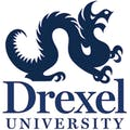 Logotipo de Universidade Drexel