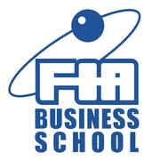 Fundação Instituto de Administração Logo