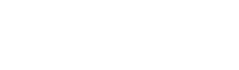 심층적인 교육 솔루션