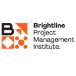 Brightline Initiative Logo