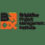 Brightline Initiative Logo