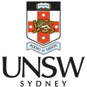 UNSW Australia (The University of New South Wales)