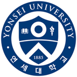 Yonsei University Logo
