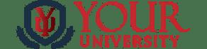 Your University