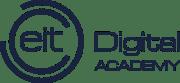 EIT Digital  Logo