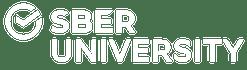 SberUniversity