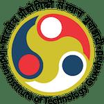 Indian Institute of Technology Guwahati Logo