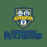 University of Rochester Logo