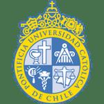 Pontificia Universidad Católica de Chile Logo