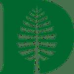 Dartmouth College Logo