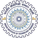 Indian Institute of Technology Roorkee Logo