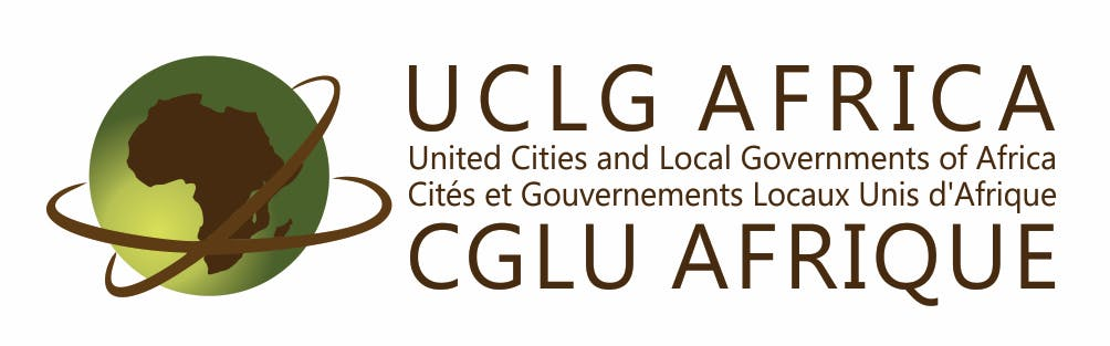 United Cities and Local Governments of Africa