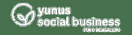 Yunus Social Business Fund Bengaluru