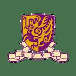 The Chinese University of Hong Kong Logo