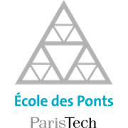 École des Ponts ParisTech