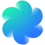 Daydream Impact de Google Logo