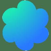 Google Daydream Impact Logo