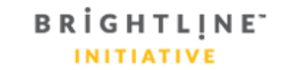 Brightline Initiative