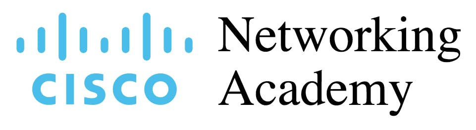 Introduction to Cisco Networking | Coursera