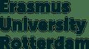 Роттердамский университет им. Эразма