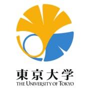 Université de Tokyo Logo